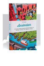 citix60_amsterdam