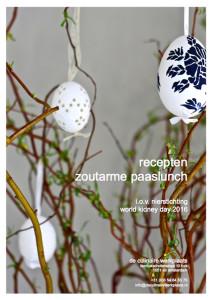 voorpagina-recepten-zoutarme-paaslunch