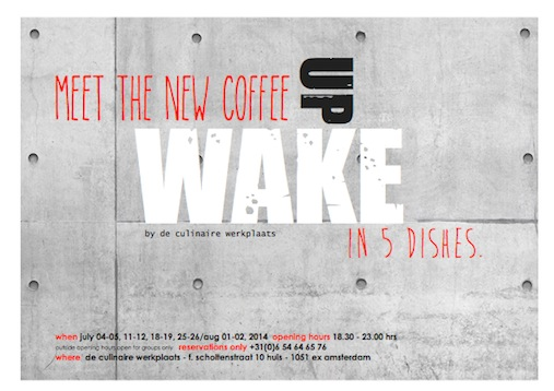 flyer eatinspiration wake-up