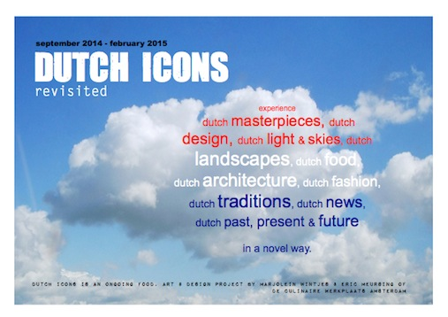 poster-dutch-icons-website