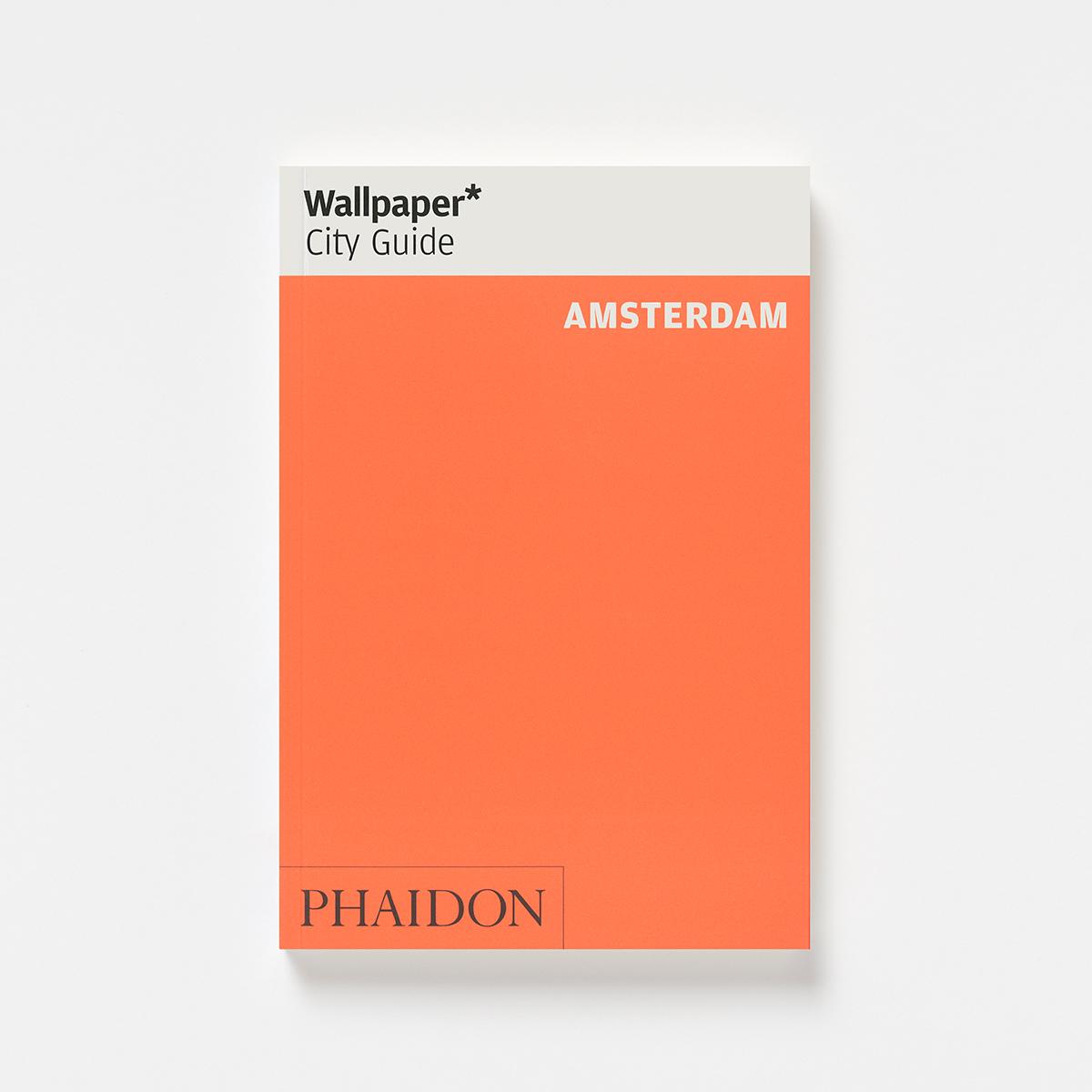 Amsterdam-Wallpaper-City-Guide