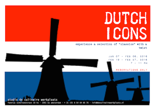 flyer dutch icons-2