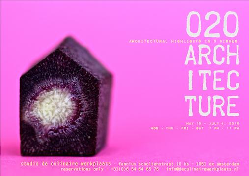 poster-020-architecture